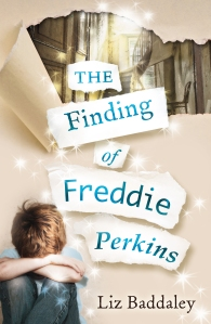 Finding of Freddie P_6165D0